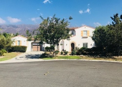 Monaco Dr, Rancho Cucamonga CA