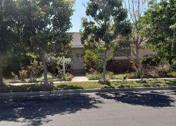 Pre-Foreclosure - S Rosebay St - Anaheim, CA