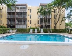 N Pine Island Rd Ap, Fort Lauderdale FL