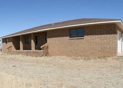 Sr 209, Clovis NM