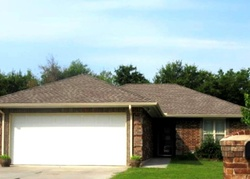 Pre-Foreclosure - Durland Way - Oklahoma City, OK