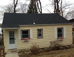 Pre-Foreclosure - New Jersey Ave - Lake Hopatcong, NJ