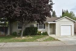 Jacobs St, Marysville CA
