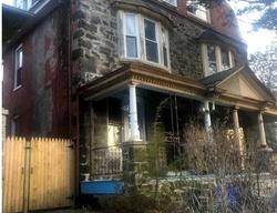 W Winona St, Philadelphia PA