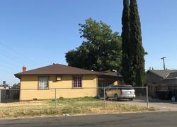 Edison Ave, Sacramento CA