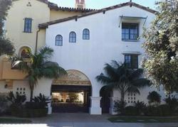 Bath St, Santa Barbara CA