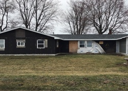 330th St, Bussey IA