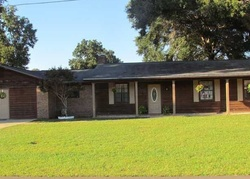 Pre-Foreclosure - Heatherwood Way - Milton, FL