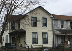 BIERCE AVE, Dayton, OH