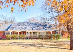 Pre-Foreclosure - Thompson Ave - Oklahoma City, OK