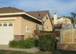 Columbia Ave, Yucaipa CA