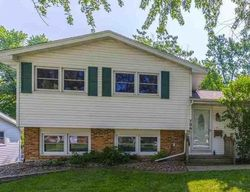 Pre-Foreclosure - Kathleen Dr - Normal, IL