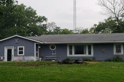 215th Ave, Centerville IA