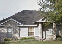 Pre-Foreclosure - Camshire Dr - Jacksonville, FL