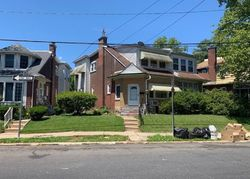 Adams Ave, Philadelphia PA