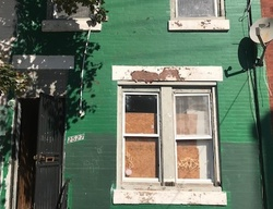 W Harold St, Philadelphia PA