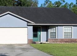 Copper Hill Dr, Jacksonville FL