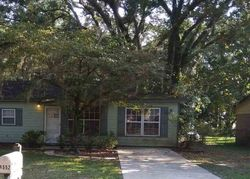Pre-Foreclosure - Hickory Forest Cir - Tallahassee, FL