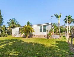 Palm Rd, West Palm Beach FL