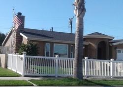 Egret Ln, Huntington Beach CA