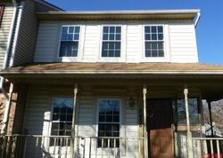 W Rosecroft Village, Oxon Hill MD