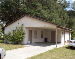 Pre-Foreclosure - Pennsylvania Ave - Wauchula, FL