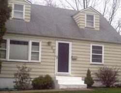 Pre-Foreclosure - Hillairy Ave - Morristown, NJ