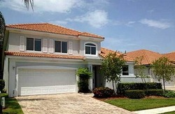 El Camino Real, West Palm Beach FL