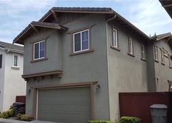 Longwood Ave, Chino CA