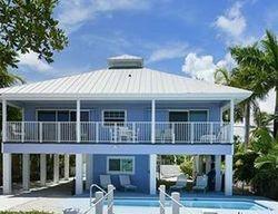 W Indies Dr, Summerland Key FL