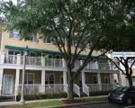 Bloom St , Kissimmee FL