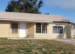 Pre-Foreclosure - Clipper Ter - Labelle, FL