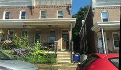 Krams Ave, Philadelphia PA