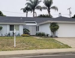 Pre-Foreclosure - Carmelde Ln - Grover Beach, CA
