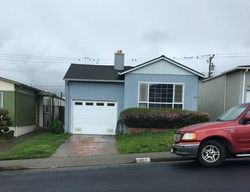 Lakeshire Dr, Daly City CA