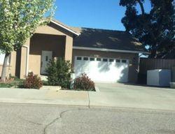 Ventana Del Robles, Templeton CA