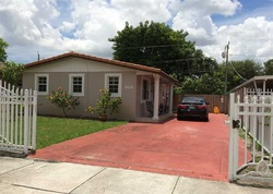 Sw 39th St, Hollywood FL