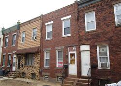 Livingston St, Philadelphia PA