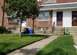 Knorr St, Philadelphia PA