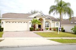 Florence Vista Blvd, Orlando FL