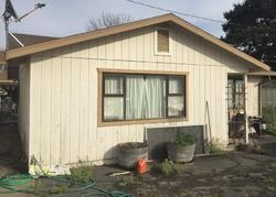 Old Natividad Rd, Salinas CA