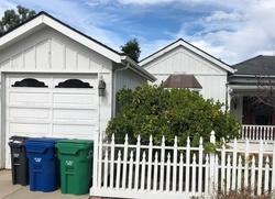4th St, Pacific Grove CA