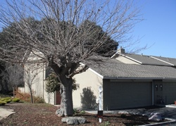 Pre-Foreclosure - Creekside Ct - Salinas, CA