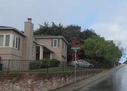 Eleanor Dr, San Mateo CA