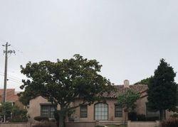 W Alisal St, Salinas CA