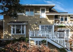 Eardley Ave, Pacific Grove CA