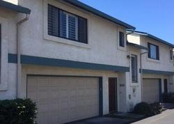 Pre-Foreclosure - N 11th St - Grover Beach, CA