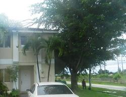 Sw 177th Ter, Miami FL