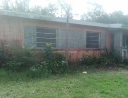 Pine Rd, Perry FL