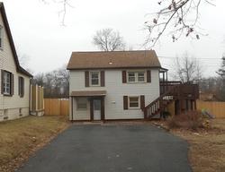 Pre-Foreclosure - William St - Mine Hill, NJ